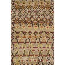 moroccan flat weave rug flatweaves 17459hm matt camron rugs
