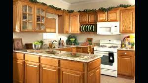 oak kitchen cabinets for sale oak kitchen cabinets oak kitchen cabinets painted gray oak kitchen