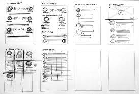 Material Design Ideas Material Design Exploration Nba Scores U2013 Francis Cortez U2013 Medium