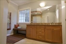 bathroom lowes bathroom tile for contemporary bathroom decoration