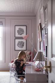 one room challenge parisian girls room the reveal the makerista