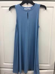light blue sleeveless dress light blue sleeveless dress