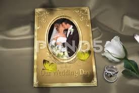 montage vidã o mariage montage mariage original photos slideshow