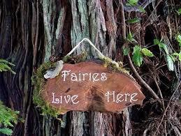 fairy garden plans and decor ideas u2013 create a magical backyard