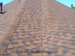Calculate Shingles Needed For Hip Roof by 14 Best Shingle Colors Images On Pinterest Shingle Colors Roof
