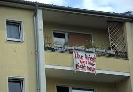 Der Haus Oder Das Haus Cuvry 44 45 Bleibt Rettung Durch Bezirkliches Vorkaufsrecht