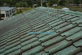 Metal Tile Roof Metal Roofing Prices Find Out How Much A Metal Roof Costs Cool