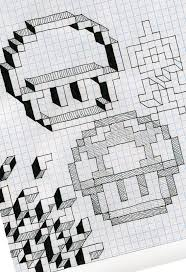 best 25 graph paper notebook ideas on pinterest graph notebook graph paper fun by utahdude deviantart com on deviantart