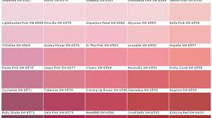 the 16 harmonious best pink paint colors homes alternative 28783