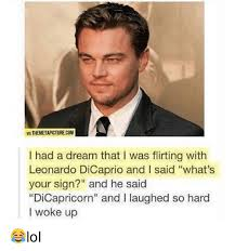 I Had A Dream Meme - 25 best memes about i had a dream i had a dream memes