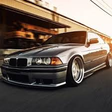 bmw e36 m3 drift e36 m3 drift racing simulator android apps on play