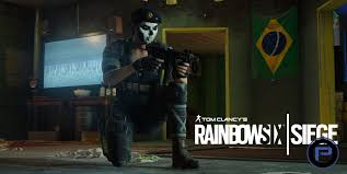 med siege ps3trophies org tom clancy s rainbow six siege screenshot 2 of 50