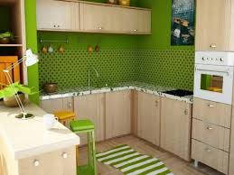 Kitchen Cabinets Chicago by Inspirational Used Kitchen Cabinets Chicago Kitchen Cabinets