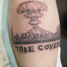 21 mushroom tattoo designs ideas design trends premium psd