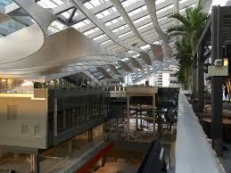 violetas home design store all the stores u0026 restaurants coming to brickell city centre u0027s mall