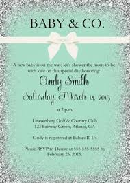 free co inspired baby shower invitations baby shower