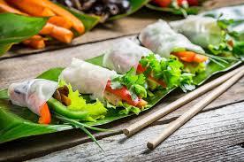 cuisine in kl 10 restaurants in kl selangor