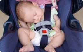 quel siege auto pour bebe de 6 mois danger avec les sièges d auto sécurité actualités