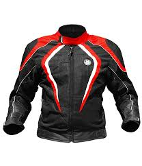 riding jacket price motorcycle jacket rynox gears