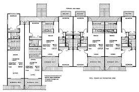 heating and ac diagram for a condominium wiring diagram simonand