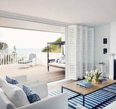 Pictures Of Beach House Interiors - Interior design beach house