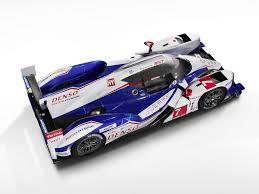 2014 toyota ts040 hybrid le mans race racing prototype t wallpaper