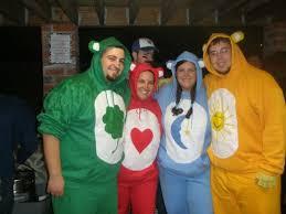 100 care bear halloween costume adults amazon disguise care
