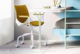 sedie da scrivania per bambini sedie per scrivania bambini idea di casa con sedia girevole per