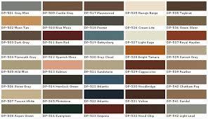 house paint colors exterior simulator best behr exterior paint colors scheme design idea and decors