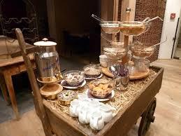 Grand America Breakfast Buffet by Best 25 Hotel Breakfast Ideas On Pinterest Hotel Paris 13