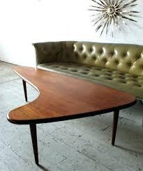 reeve mid century coffee table mid century coffee table stylish mid century modern coffee table