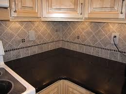 kitchen backsplash tiles for sale nh ceramic tile sales installation service tri city