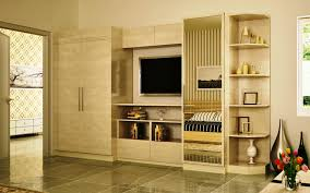 Tv Armoire Contemporary Tv Armoire U2014 Contemporary Homescontemporary Homes