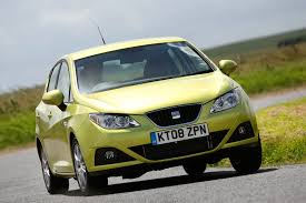 peugeot car and insurance package cheap car insurance for young drivers the best cars parkers