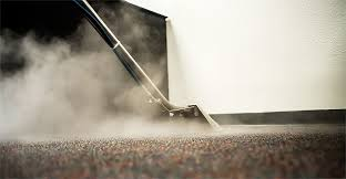 steam cleaning crucial vacuum