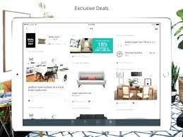 home design and decor shopping contextlogic home design decor shopping shopping for home decor home design home