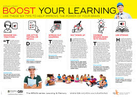 qbi science of learning magazine essential reading for parents
