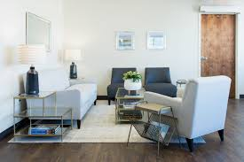 nashville home decor interior design interior design nashville home design awesome