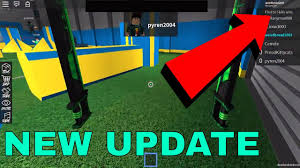 Roblox Maps New Map New Item And New Deathmatch Update Roblox Assassins
