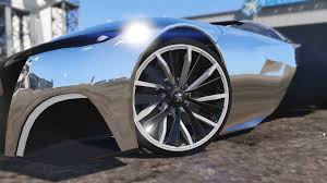 peugeot onyx peugeot onyx wheels zmodeler3 resource gta5 mods com