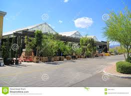 Home Improvement Stores by Lowes Home Improvement Store Garden Center Editorial Stock Image