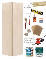 How To Build Bi Fold Closet Doors Paneled Bi Fold Closet Door Diy Room For Tuesday