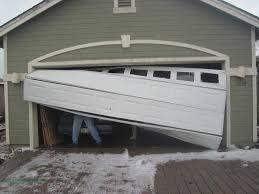Overhead Garage Door Sacramento Garage Designs Garage Door Repair Indianapolis Overhead Opener