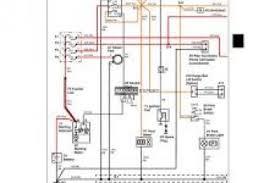gator hpx wiring diagram hpx gator parts hpx gator motor hpx