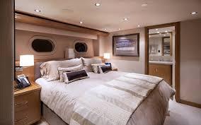 westport 130 tri deck motor yacht wp130 40m