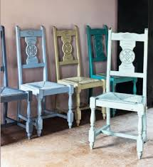 paint your way to a lovely home with annie sloan deco