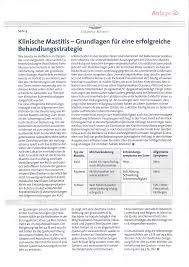 Denns Bad Kreuznach Landtag Brandenburg P Ail 5 26 5 Wahlperiode Pdf