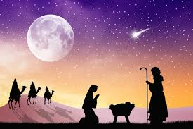 when was jesus yeshua really born