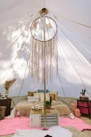 wall tent platform design best 25 yurt tent ideas on pinterest yurts yurt house and yurt