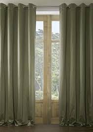 Contemporary Blackout Curtains Iyuegou Solid Traditional Eco Friendly Grommet Top Lining Blackout